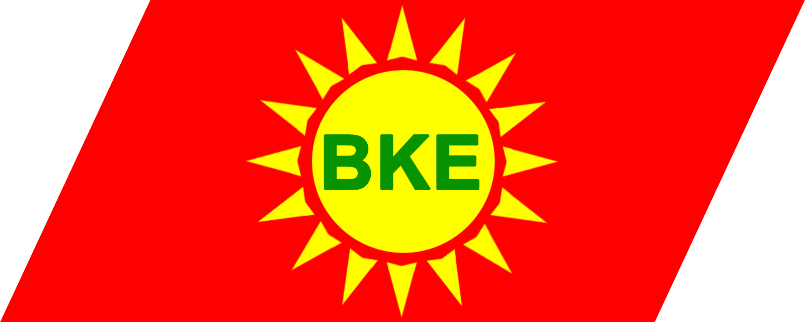upload/files/Logo BKE solarV2_1.png
